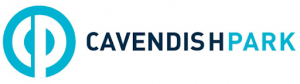 Cavendish Park Logo
