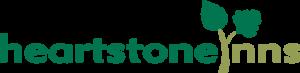 Heartstonenns Logo