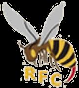 Hornets RFC Logo