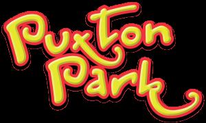 Puxton Park Logo