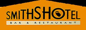 Smiths Hotel Logo