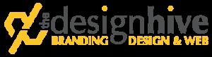 The Design Hive Logo