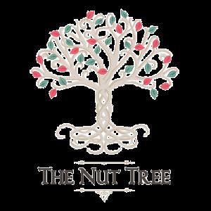 The Nut Tree