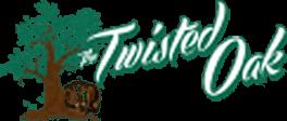 Twisted Oak Logo
