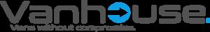 Vanhouse Logo
