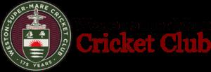 WSM Cricket Club