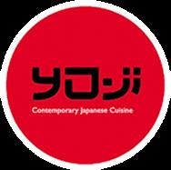 Yoji Logo